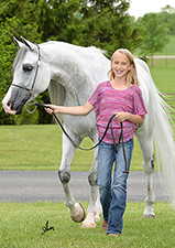 WRF13_3122-Skillings-WebOnly_wv Border
