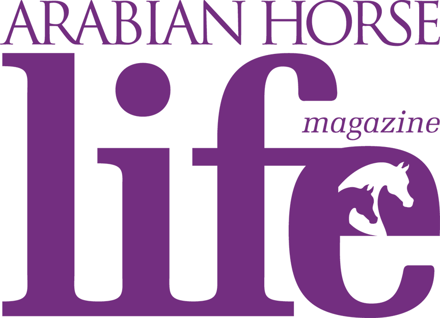 AHL masthead-final-merged-purple with magazine