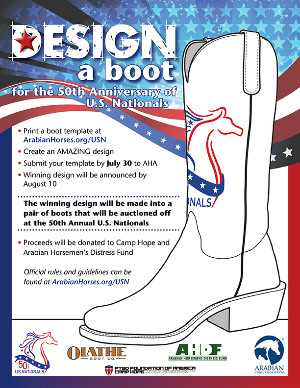 Boot Design Contest 2016 final-WEB