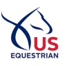 10538US_Equestrian_Logo_Full_Color_copy