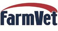 FarmVet.com Inc