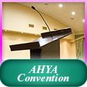 AHYA_Convention_Button