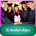 AHYA_Scholarship_Button