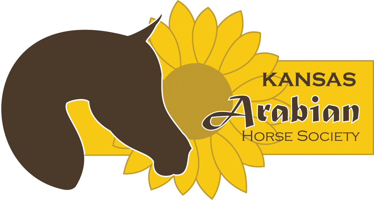 Kansas Arabian Horse Society
